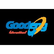 GOODENG