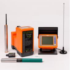 Локационная система ГНБ SNS 2t (полная комплектация)