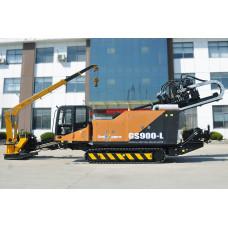 Установка ГНБ GOODENG GS900-L